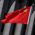 「豚」発言 中国が報復を警告