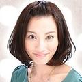 夫の体調管理について語る元テレビ東京アナウンサーの亀井京子さん(公式ブログより)