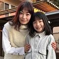 菅野美穂と幼少期役・稲垣来泉「ホント似てる」と反響