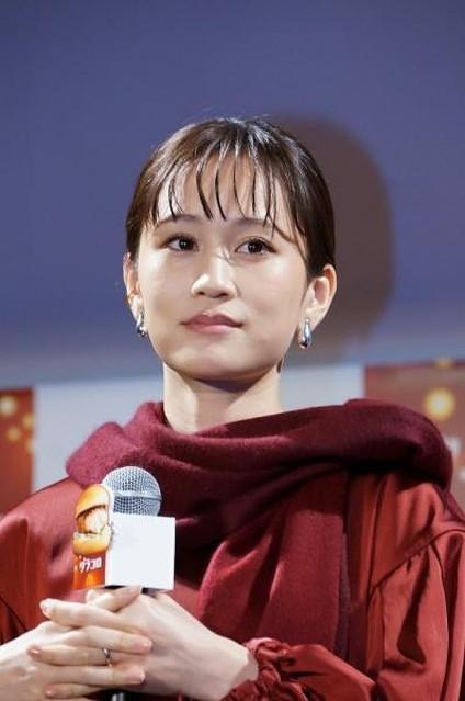 美輪明宏、前田敦子に「旦那はどう?」動揺した様子に反響 「ガチ相談」テロップでも煽り?