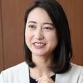 復帰した小川彩佳にTBS局内から厳しい声 視聴率が5%を切れば降板?