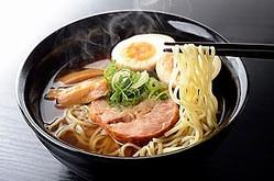 中国メディアは、日本の食文化は中国の食文化から脱胎したものだと論じる記事を掲載した。(イメージ写真提供:123RF)