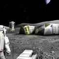 NASAの新型宇宙服 AIを搭載したソフトウェアを用いて、高速で設計