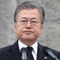 不買運動するも撤退阻止叫ぶ韓国