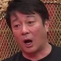 加藤浩次の「狂犬」エピソード 月亭方正の彼女にボディプレス