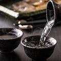 演出でより味を広げる 季節に合わせた日本酒の美味しい飲み方