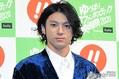 30歳を迎えた山田裕貴(C)モデルプレス