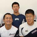 甲子園優勝校・履正社のメンバーに聞く少年野球時代 「勉強と違って…」