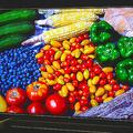 液晶TVの弱点を低減 SONYブラビアに4シリーズ14モデルが新規追加