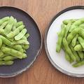 おつまみにもおかずにも最高の一品になる枝豆。ここでは、枝豆の甘みをより引き出して、おいしく食べる調理法を深掘りします。