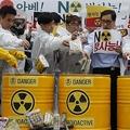 異例の「ブーム」が続く韓国の不買運動「日本文化精算」にまで広がる