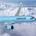 大韓航空 日本への貨物便を増便