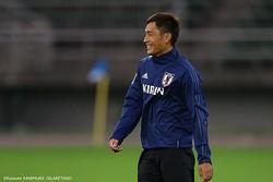 【注目選手】背番号17とキャプテンを託された青山敏弘「すべては勝つため」
