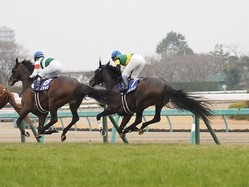 【有馬記念】武豊「来年が楽しみ」ワールドプレミアは3着