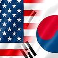 米上院 GSOMIA「死活的に重要」