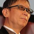 ドラゴンクエスト作品に功労賞 生みの親の堀井雄二氏は「ファンに感謝」