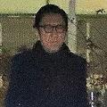 布袋&冨永 時間差で個室へ入店