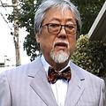 沢田研二の武道館公演 観客の4割ほどが関係者で赤字覚悟の集客か