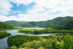 無人島を買おうとする中国人の不気味なエピソードとは(※画像はイメージ)
