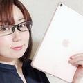 iPadを究極の生産ツールに ライターおすすめの働く人のためのアプリ
