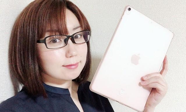 iPadを『究極の生産ツール』に変貌させるアプリ5選。iPad 10周年に寄せて(弓月ひろみ)