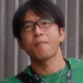 桜井和寿('14年)