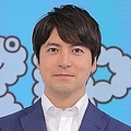 桝太一アナウンサー、念願のガラパゴス諸島から1週間生中継!/(C)NTV