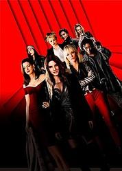 『オーシャンズ8』より  - (C)Warner Bros. Entertainment Inc.