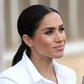 英王室内の「陰謀」を確信?家に引きこもっていたメーガン妃