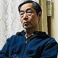津田幸恵さんの父・伸一さん(撮影/伏見友里)