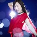 森口博子が「Zガンダム」と再コラボ 18年2月に新シングルをリリース