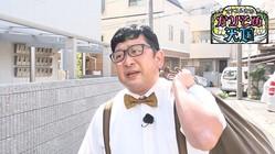剣道五段の女剣士から一本とれるか…チャン・カワイ、4時間17分の激闘!
