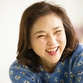 65歳でヌード 水沢アキ「元祖グラビアアイドル」としての矜持と惜別の思い