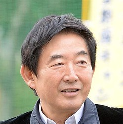 石田純一出演のラジオ番組に非難の声 斉藤一美アナが今は全快祈ってと懇願