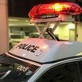 高速道路で車を止めて後ろの車の運転手に暴行か 逮捕の男「殴っていない」