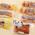 100ローで最も売れたパン TOP7