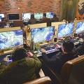 中国が18歳未満の若者に対しゲーム規制 平日は1日90分まで