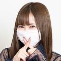 もはや着用する意味のない商品も…マスクの「漏れ率」ランキング