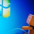 デスクトップOSシェアでWindows7が20%超 XPユーザーも0.87%存在