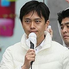 吉村知事 評判
