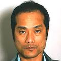 あおり運転と殴打で逮捕された宮崎文夫容疑者(写真/時事通信フォト)