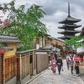 「観光客が来なくなればいい」世界から注目される京都・祇園の本音