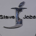 171231_legal_battles_to_an_italian_company_called_steve_jobs
