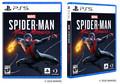 プレイステーション5のパッケージデザイン初公開。本体と同じ白黒青 #PS5