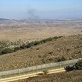 16日、新華網は、米英仏がシリアの軍事施設を攻撃したことについて、「化学兵器はなかった」とする現地関係者の話を伝えた。写真はシリア。