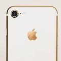 「iOS」の名称 初期に採用されていた「iPhone OS」に戻る可能性