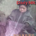 「コチェビ」と呼ばれる北朝鮮のストリートチルドレンたち(資料写真:デイリーNK)