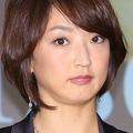 離婚報告の岩崎恭子氏 「諸般の事情」でイベントの出演を取りやめ