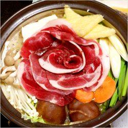2019年の干支は亥!ぼたん鍋など「イノシシ肉」がトレンドになる!?