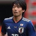 「すごく嬉しい」中島翔哉が日本代表に選出 3月以来の代表復帰